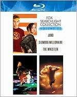 Fox Searchlight Spotlight Series 1