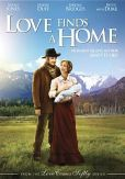 Video/DVD. Title: Love Finds a Home