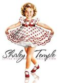 Video/DVD. Title: Shirley Temple Little Darling Collection