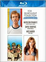 Fox Searchlight Spotlight Series, Vol. 3