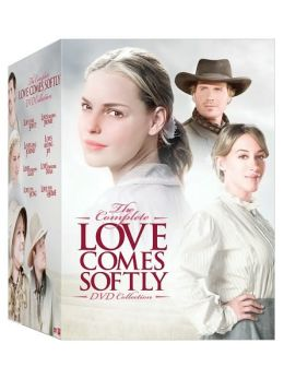 Complete Love Comes Softly Collection