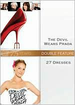 Devil Wears Prada/27 Dresses