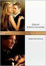 Great Expectations/Unfaithful