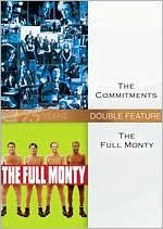 Commitments/the Full Monty