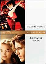 Moulin Rouge/Tristan and Isolde