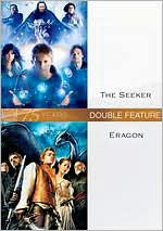 Seeker/Eragon