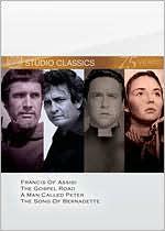 Studio Classics: Set 5