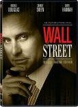 Video/DVD. Title: Wall Street