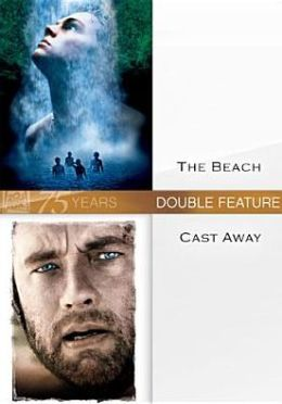 Beach/Cast Away
