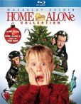 Video/DVD. Title: Home Alone Collection