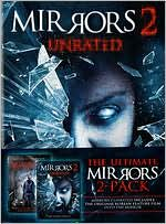 Mirrors 1 and 2