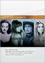 Studio Classics: Set 9