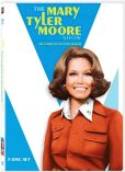 Video/DVD. Title: The Mary Tyler Moore Show: The Complete Seventh Season