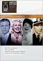 Studio Classics: Set 13