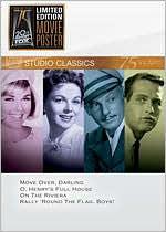 Studio Classics: Set 15