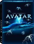 Video/DVD. Title: Avatar