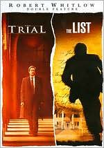 Trial/the List