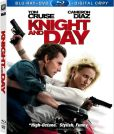 Video/DVD. Title: Knight and Day