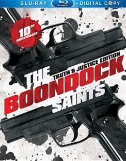 The Boondock Saints