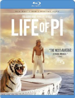 Delta pi photos delta pi images ravepad the place to for Life of pi characterization