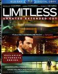 Video/DVD. Title: Limitless