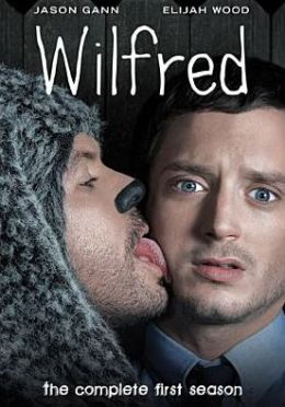 Wilfred: the Complete First Season