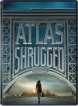 Video/DVD. Title: Atlas Shrugged Part I