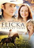 Video/DVD. Title: Flicka: Country Pride