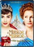 Video/DVD. Title: Mirror Mirror