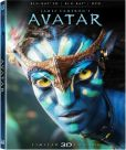 Video/DVD. Title: Avatar