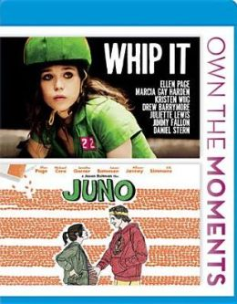 Whip It/Juno
