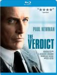 Video/DVD. Title: The Verdict