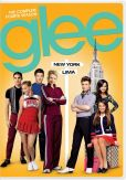 Video/DVD. Title: Glee: Complete Fourth Season