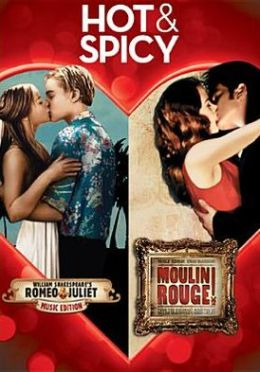 Moulin Rouge/Romeo & Juliet