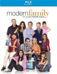 Video/DVD. Title: Modern Family: Season 4