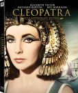 Video/DVD. Title: Cleopatra