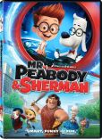 Video/DVD. Title: Mr. Peabody & Sherman