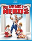 Video/DVD. Title: Revenge of the Nerds
