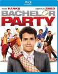 Video/DVD. Title: Bachelor Party