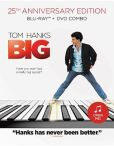 Video/DVD. Title: Big