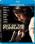 Video/DVD. Title: Out of the Furnace