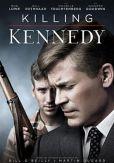 Video/DVD. Title: Killing Kennedy