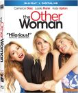 Video/DVD. Title: The Other Woman