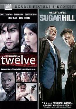 Twelve/Sugar Hill