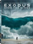 Video/DVD. Title: Exodus: Gods and Kings