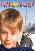 Video/DVD. Title: Home Alone 2: Lost in New York