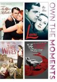Video/DVD. Title: An Affair to Remember/Laura/a Letter to Three Wives/the Three Faces of Eve