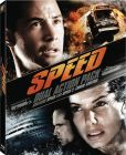 Video/DVD. Title: Speed / Speed 2