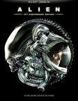Video/DVD. Title: Alien