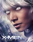 Video/DVD. Title: X-Men - The Last Stand
